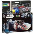 Revell Obi Wan's Jedi Starfighter 1:58