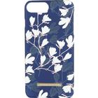 Gear by Carl Douglas Onsala Collection Soft Mystery Magnolia Cover (iPhone 6/7/8 Plus)