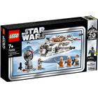 Lego Star Wars Snowspeeder 20th Anniversary Edition 75259
