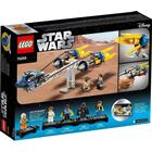 Lego Star Wars Anakin's Podracer 20th Anniversary Edition 75258