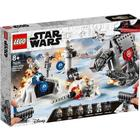 Lego Star Wars Action Battle Echo Base Defense 75241