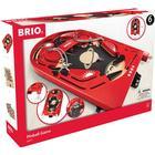 Brio Pinball Games 34017