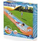 Bestway H2O Go! Water Slide Double