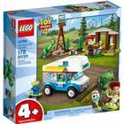 Lego Disney Pixar Toy Story 4 RV Vacation 10769
