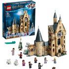 Lego Harry Potte Hogwarts Clock Tower 75948