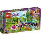 Lego Mia's Horse Trailer 41371