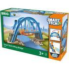 Brio Smart Tech Lifting Bridge 33961