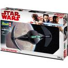 Revell Star Wars Sith Infiltrator 1:257