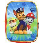 Paw Patrol Backpack - Red