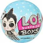 LOL Surprise Boys