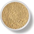 Bare Minerals Makeup id bare Minerals SPF15 Matte Foundation Light, 6g