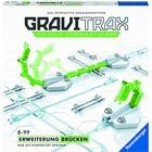 Ravensburger GraviTrax Brücken Expansion