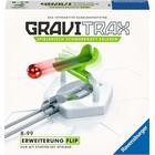 Ravensburger GraviTrax Flip Expansion
