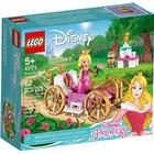 Lego Disney Aurora's Royal Carriage 43173