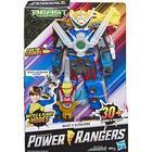 Hasbro Power Rangers Beast Morphers Beast X Ultrazord E5894