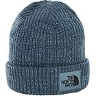 The North Face Salty Dog Beanie - Blue Wing Teal/Bluestone