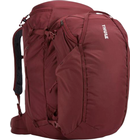 Thule Landmark 60L - Dark Bordeaux