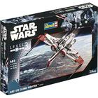 Revell ARC-170 Fighter 1:83