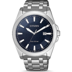Citizen Eco-Drive (BM7108-81L)