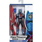 Hasbro Power Rangers S.P.D. Shadow Ranger E5931