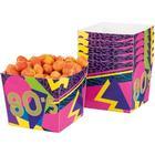 Boland Popcorn Box 80s 6-pack