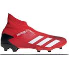 Adidas Predator 20.3 Firm Ground M - Active Red/Cloud White/Core Black