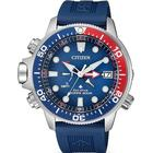 Citizen Promaster Aqualand (BN2038-01L)