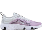 Nike Renew Lucent GS - Lila