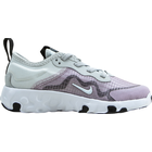 Nike Renew Lucent PS - Iced Lilac/White/Photon Dust/Off Black