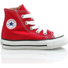 Converse Chuck Taylor All Star Classic - Red