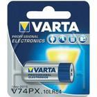 "Varta ""Varta V74PX 15V Alkaline stavbatteri"