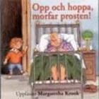 Krook Margaretha - Opp Och Hoppa Morfar Prosten