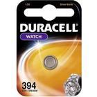 """Duracell """"Klockbatteri 394 / SR936SW Duracell"""