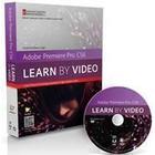 Adobe Premiere Pro CS6 (Övrigt format, 2012)