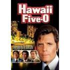 Hawaii Five O Säsong 7 (DVD)