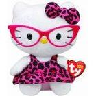 Hello Kitty Fashionista Beanie Ty Hello Kitty Fashionista Beanie 6