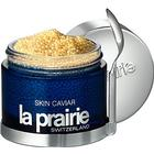 La Prairie Skin Caviar, 50g
