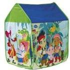 Disney Jake and The Neverland Pirates Wendy Tent