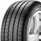 Pirelli Cinturato P7 Blue 235/45R17 94Y