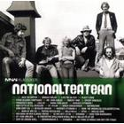Nationalteatern - Klassiker
