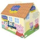 Multiprint Peppa Pig House