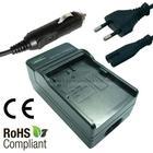 Sharp Ersättningsladdare för kamerabatteri Sharp BT-L441/L241/L221
