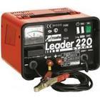 Telwin Batteriladdare Telwin Leader 220
