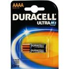 Duracell Ultra AAAA 2-pack (MX2500)