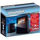 PLAYMOBIL 4879 Spionage Kameraset