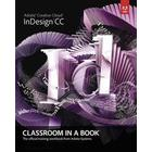 Adobe InDesign CC (Pocket, 2013)