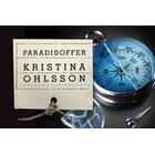 Paradisoffer (Excess, 2012)