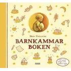 Den gyllene barnkammarboken (Inbunden, 2007)