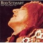 Stewart Rod - Very Best Of Rod Stewart 69-74