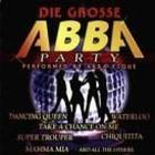 Abba Esque - Die Grosse Abba Part